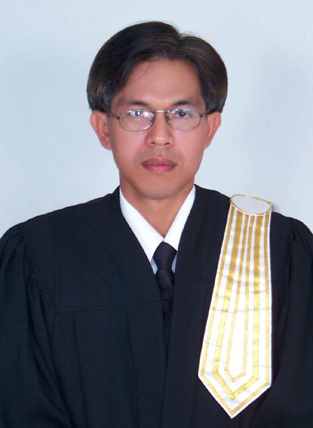 ทนายชูศักดิ์ พุทธรักษ์