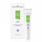 PROVAMED ANTI-MELASMA SERUM SPOT CORECTOR 15 G