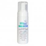SEBAMED TEENAGE CLEANSING LIQUID 150 ML (แถมแต้มสิว)(OHI)