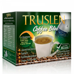 TRUSLEN COFFEE BLOCK��ῴѡ�Ѻ��ѹ