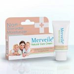 MERVEILE ( NATURAL CARE CREAM ) 15 G