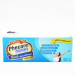 Phecare Midstream Pregnancy Test �ش���ͺ��õ�駤���� Ẻ�ҡ�� �����