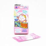Product details of KoolFever ����Ŵ������Ѻ����� (6��)   -  �Դ����dz˹�Ҽҡ�����ǹ��蹢ͧ��ҧ��� ��͹�¹��ͼ��˹ѧ -  ���Ȩҡ������������������ͻ� ��͹�¹��ͼ�� -  ��Ҵ�ʹաѺ˹�Ҽҡ������������㹻���ҳ������СѺ�١���� -  �Դ�� ����Ŵ