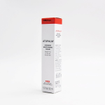 ATOPALM INTENSIVE MOISTURIZN CREAM 1.0fl oz/30ML.