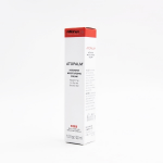 ATOPALM INTENSIVE CREAM 1.0fl OZ 30 ML [ BANGKOK BOTANIKA ]