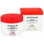 ATOPALM INTENSIVE CREAM 3.4 fl oz /100ml
