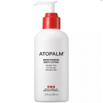 Atopalm Moisturizing Body Lotion 295ml