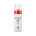 Atopalm Moisturizing Facial Cleansing Foam 150 ml.