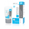 VITARA FACIAL SUNFLUID SENSITIVE SPF 30 30 ML