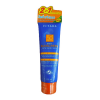 VITARA BODY SUNSCREEN LOTION SPF 50 PA++ 120 ML