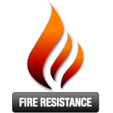 http://www.building-boards.co.uk/wp-content/uploads/2013/04/Fire-Resistance-Icon.png