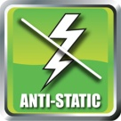http://www.safetysource.co.nz/media/user/image/icons/large-icons/Anti-Static.jpg