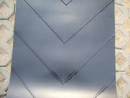 คำอธิบาย: ผลการค้นหารูปภาพสำหรับ pattern conveyor belt