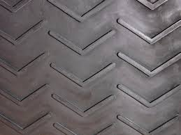 คำอธิบาย: ผลการค้นหารูปภาพสำหรับ pattern belt conveyor