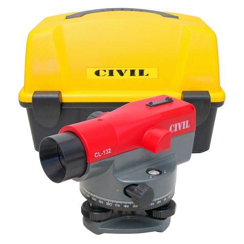 กล้องระดับ CIVIL รุ่น CL-132