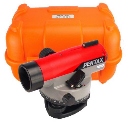 กล้องระดับ PENTAX รุ่น AP-230