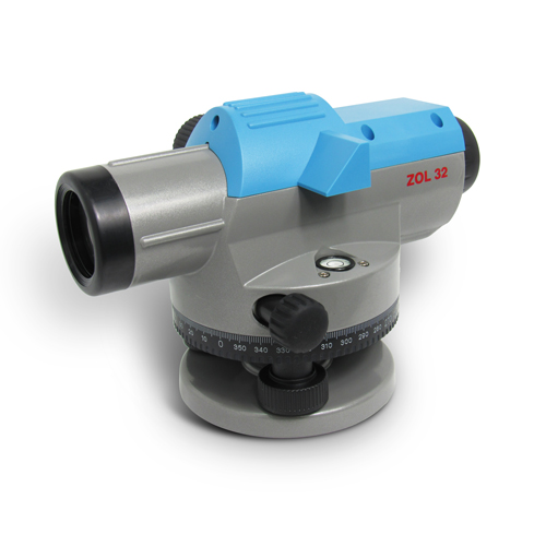 กล้องระดับขนาดกำลังขยาย 32 เท่า ยี่ห้อ CST รุ่น ZOL-32  ผลิตภัณฑ์ประเทศจีน