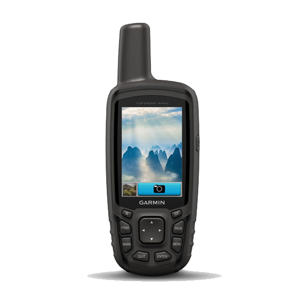 GARMIN รุ่น Oregon® 650 Thai  1. เป็นเครื่องมือหาตำแหน่งพิกัดบนโลกโดยใช้สัญญาณจากดาวเทียมในระบบ GPS  2. มีจำนวนช่องรับสัญญาณ จำนวนไม่น้อยกว่า  12  ช่อง  แบบ High sensitivity GPS receiver  by SiRF 3. มีความคลาดเคลื่อนของการหาตำแหน่งไม่มากกว่า 10 เมตร RMS  4. จอภาพสี LCD ขนาดใหญ่ไม่น้อยกว่า 1.5 นิ้ว x 2.5 นิ้ว (3.8 x 6.3 ซม.) , แบบ TFT Touchscreen       มีไฟส่องสว่างหน้าจอ 5. กล้องถ่ายรูปดิจิตัลความละเอียด 8.0 เมกกะพิกเซล ออโต้โฟกัส พร้อมบันทึกข้อมูลตำแหน่งพิกัดสถานที่ (Geotagged Pictures) ด้วย High-sensitivity GPS 6. แสดงตำแหน่งพิกัดทั้งระบบพิกัด UTM และ Latitude/Longitude 7. แสดงค่าพิกัดบน Datum สากล (WGS84) และ Datum ที่ใช้กับประเทศไทยได้ 8. บันทึกข้อมูลตำแหน่งพิกัดได้ไม่น้อยกว่า 4,000 จุด และสร้างเส้นทางได้ 200 เส้นทาง 9. บันทึกข้อมูลค่าพิกัดโดยอัตโนมัติ (Track Log) ได้ถึง 10,000 จุด และสามารถแยกจัดเก็บได้สูงสุดถึง              200 Saved Tracks 10. สร้างเส้นทางกลับอัตโนมัติได้ (Track back) 11. เครื่องมีลักษณะทนทานต่อการกระเทือน และสามารถกันน้ำระดับ IPX-7 12. มีสายอากาศในตัวเครื่อง 13. สามารถใช้ไฟจากแบตเตอรี่ (NiMH, Lithium) ขนาด AA จำนวน  2 ก้อน  14. สามารถใช้ได้ดีในอุณหภูมิของประเทศไทย 15. มีแผนที่ประเทศไทยบรรจุอยู่ โดยสามารถแสดง ตำแหน่ง อำเภอ / กิ่งอำเภอ / ตำบล , ถนนทางหลวง       แผ่นดิน 1-4 หลัก , ถนน รพช. , ถนนโยธาธิการและถนนในเขตเทศบาล , เส้นทางรถไฟสายหลัก , สถานี       รถไฟ , สถานที่หน่วยงานราชการและสถานที่สำคัญต่างๆมากกว่า 500,000 จุดทั่วประเทศ เป็นต้น 16. มีเข็มทิศอิเล็กทรอนิกส์และระบบหาค่าความสูงโดยการวัดความดันบรรยากาศ 17. มีหน่วยความจำภายใน 3.5 GB รองรับ microSD Card. 18. มีพอร์ตต่อเข้ากับคอมพิวเตอร์ได้ 19. เมนูการใช้งาน เลือกได้ทั้ง ภาษาไทยและภาษาอังกฤษ