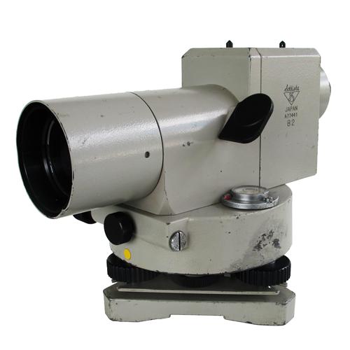 กล้องระดับ B-21