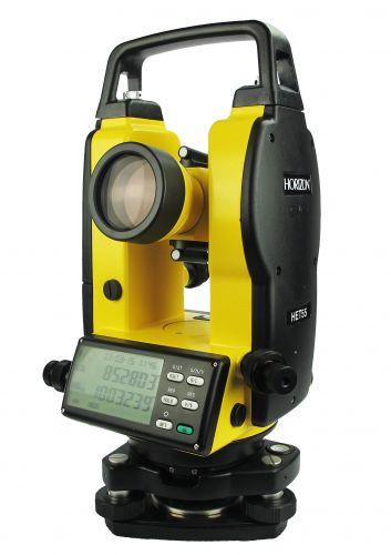 กล้องวัดมุม HORIZON รุ่น HET55,จำหน่ายกล้องวัดมุม HORIZON รุ่น HET55 และกล้องวัดมุมแบรนด์ดังหลายยี่ห้อ  อุปกรณ์สำรวจอื่นๆ บริการซ่อม,ให้เช่า,รับซื้อ  มีศูนย์ซ่อมบริการปรับตั้งพร้อมใบรับรองโทร.086-086-2000