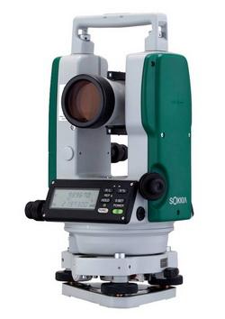 กล้องวัดมุม SOKKIA รุ่น DT540, จำหน่ายกล้องวัดมุม SOKKIA รุ่น DT540 และกล้องวัดมุมแบรนด์ดังหลายยี่ห้อ  อุปกรณ์สำรวจอื่นๆ บริการซ่อม,ให้เช่า,รับซื้อ  มีศูนย์ซ่อมบริการปรับตั้งพร้อมใบรับรองโทร.086-086-2000
