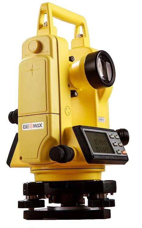 กล้องวัดมุมอิเล็กทรอนิกส์ ชนิดอ่านค่ามุมได้ละเอียด 5 ฟิลิปดา ( ระบบอัตโนมัติ ) ยี่ห้อ CST รุ่น DE-2A      ผลิตภัณฑ์ประเทศจีน   1. กล้องเล็งเป็นระบบเห็นภาพตั้งตรง 2. กำลังขยาย  30 เท่า 3. ขนาดเส้นผ่าศูนย์กลางเลนส์ปากกล้องไม่ต่ำกว่า  45 มิลลิเมตร 4. ขนาดความกว้างของภาพที่เห็นในระยะ  100 เมตร ไม่น้อยกว่า 2.6 เมตร หรือ 1 องศา 30 ลิปดา 5. ระยะมองเห็นภาพชัดใกล้สุดไม่เกิน  1.3  เมตร 6. ค่าตัวคูณคงที่  100 7. ค่าตัวบวกคงที่  0 8. ระบบอัตโนมัติโดยใช้ COMPENSATOR มีช่วงการทำงาน  ±3 ลิปดา 9. เป็นกล้องแบบอิเล็กทรอนิกส์แสดงหน่วยวัดเป็น องศา ลิปดา ฟิลิปดา      เป็นตัวเลขอ่านได้บนจอ LCD ( Liquid Crystal Display ) ทั้ง 2 หน้าของตัวกล้อง 10. แสดงค่ามุมที่วัดได้ละเอียดโดยตรง ไม่เกิน  5  ฟิลิปดา 11. ค่าความถูกต้องในการอ่านมุม ( Accuracy ) ไม่เกิน  2  ฟิลิปดา 12. ความไวของระดับฟองกลม  8  ลิปดา  / 2 มิลลิเมตร หรือดีกว่า 13. ความไวของระดับฟองยาว  30  ฟิลิปดา / 2 มิลลิเมตร หรือดีกว่า 14. สามารถแสดงผลทั้งเป็นมุมราบ และเป็นมุมดิ่ง 15. มีแบตเตอรี่ติดตั้งภายในและสามารถบอกระดับแบตเตอรี่ได้ 16. ต้องได้รับประกาศนียบัตร ISO 9001 อุปกรณ์ประกอบ 1. ขากล้องเลื่อนขึ้นลงได้ พร้อมลูกดิ่งและสาย  1  ชุด  2. มีกล่องบรรจุกล้องพร้อมสายสะพายหลัง 3. มีฝาครอบเลนส์ 4. ที่ชาร์ทแบตเตอรี่ 5. มีชุดเครื่องมือปรับแก้ประจำกล้อง  หมายเหตุ  : การพิจารณาค่าความไว พิจารณาจากตัวเลขซึ่งมีค่ายิ่งน้อยยิ่งดี