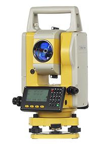 กล้องTotal Station ยี่ห้อ DADI รุ่น DTM152M   กล้อง Total Station,จำหน่ายกล้องTotal Station มือ1,กล้องTotal Station วัดระยะทางได้,กล้อง Total Station วัดระยะแบบอ่านค่าพิกัดได้,จำหน่ายกล้องTotal Station แบรนด์ดัง โทร. 086-0862000