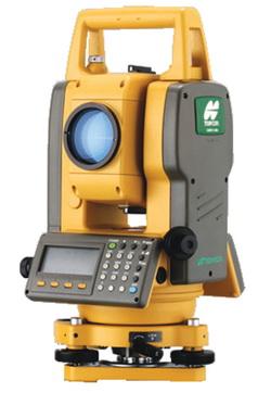กล้องTOTAL STATION  ยี่ห้อ TOPCON รุ่น GTS-102N กล้องสำรวจอิเล็กทรอนิกส์  ชนิดวัดระยะทางได้โดยใช้เป้าสะท้อน กล้อง Total Station,จำหน่ายกล้องTotal Station มือ1,กล้องTotal Station วัดระยะทางได้,กล้อง Total Station วัดระยะแบบอ่านค่าพิกัดได้,จำหน่ายกล้องTotal Station แบรนด์ดัง โทร. 086-0862000