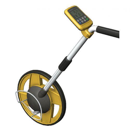 ล้อวัดระยะทางดิจิตอล WAUGH รุ่น Digi Wheel,ผู้นำเข้า-จำหน่ายล้อวัดระยะทางดิจิตอล WAUGH รุ่น Digi Wheel บริการซ่อม,ให้เช่า,รับซื้อ มีศูนย์ซ่อมบริการปรับตั้ง ตรวจสอบ พร้อมใบรับรอง บริการรับ-ส่งสินค้า www.cst.co.th โทร. 086-086-2000