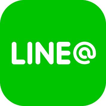 Official Line วิเคราะห์ผิวผ่านมือถือ