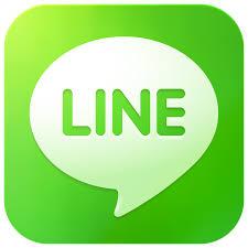 Line ID : derminet