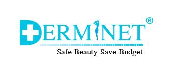 DERMINET CENTER คลินิกรักษาสิว ปรับรูปหน้า และ สถาบันความงามเดอร์มิเนต