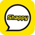 Shappy Application วิเคราะห์ผิวผ่านมือถือ