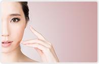 Skin Analysis วิเคราะห์ผิวง่ายๆ ด้วยตัวคุณเอง