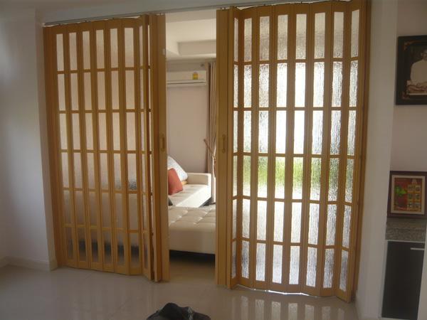 ฉากกั้นแอร์,ฉากกั้นห้อง,ฉากญี่ปุ่น