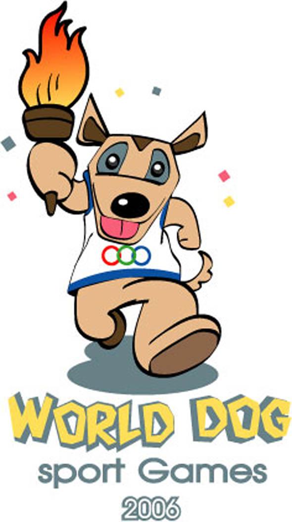 เกมส์-กีฬาของมวลสุนัขโลก