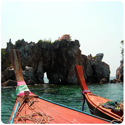 เกาะบิสสี