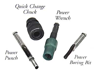 Flexco Power Tools, Power Punch, Power Wrench, Quick Change Chuck, �š��, ����ͧ��͵Դ��� Flexco Bolt Solid Plate, ����ͧ��͵Դ���ʡ�������§, ����ͧ��͵Դ��駻С�Ѻ�����¾ҹ, ����ͧ��͵Դ���ʡ���ç����Թ, ����ͧ����������¾ҹ, ����ͧ��͢ѹ��ǹ�͵ʡ��, ����ͧ�����ǨѺ�͡���ҹ俿��, HP1, HP2, HW1, HW2, 5552