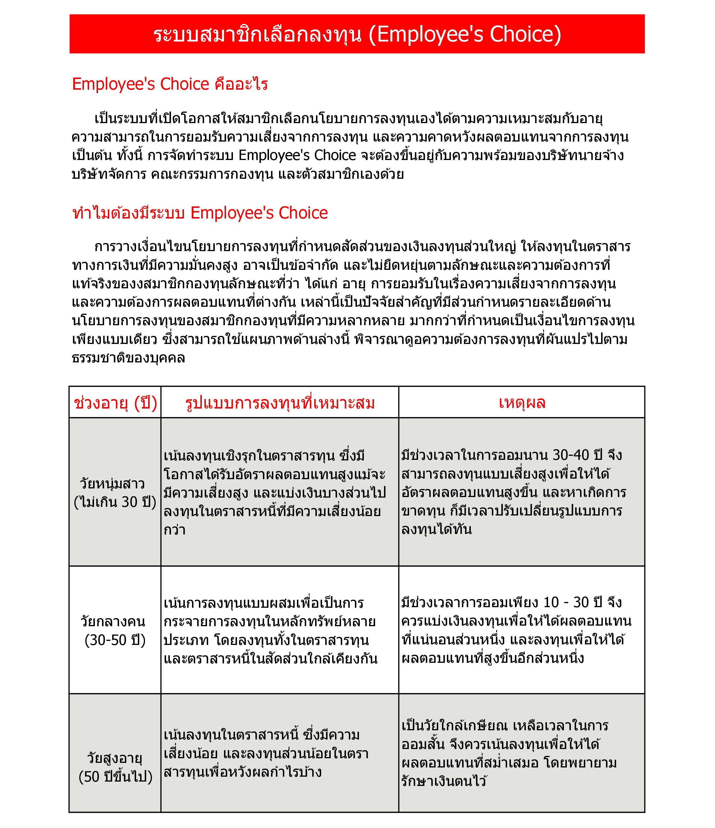 Provident_Fund_2