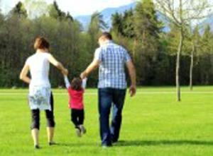 คุ้มครองความต่อเนื่องของธุรกิจ ของครอบครัว Business Continuation