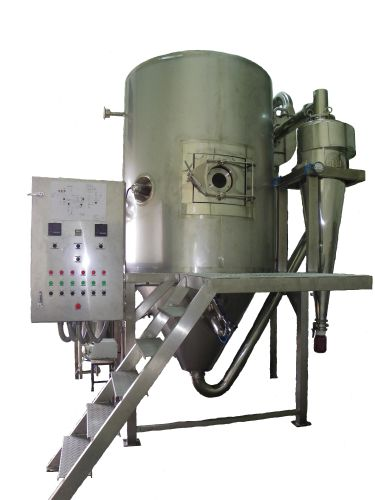 Spray dryer : SD-03