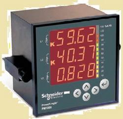 PM1200 POWER METER