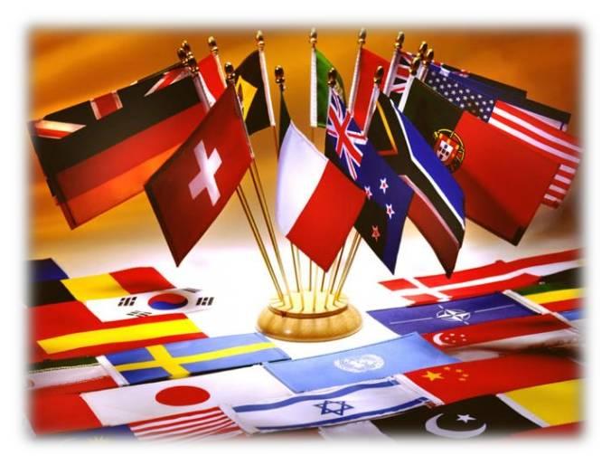 รับแปลเอกสาร รับแปลภาษานานาชาติ ศูนย์แปลภาษา 081-625-2552