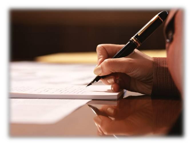 รับแปลเอกสาร รับรองเอกสาร ศูนย์แปลเอกสาร 081-625-2552