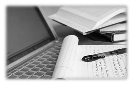 รับแปลเอกสาร หาที่แปลเอกสาร ศูนย์แปลเอกสาร 081-625-2552