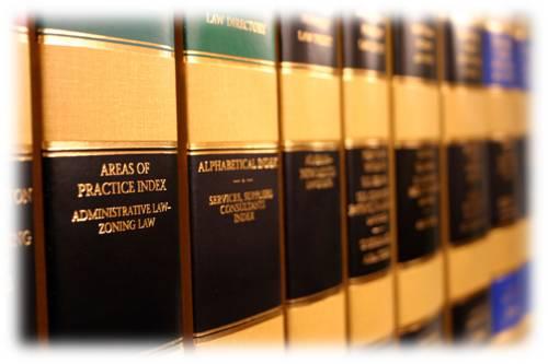 รับแปลกฏหมาย รับแปลเอกสาร หาที่แปลเอกสาร ศูนย์แปลเอกสาร 081-625-2552