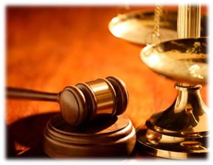 รับแปลเอกสารกฏหมาย รับแปลเอกสาร หาที่แปลเอกสาร ศูนย์แปลเอกสาร 081-625-2552