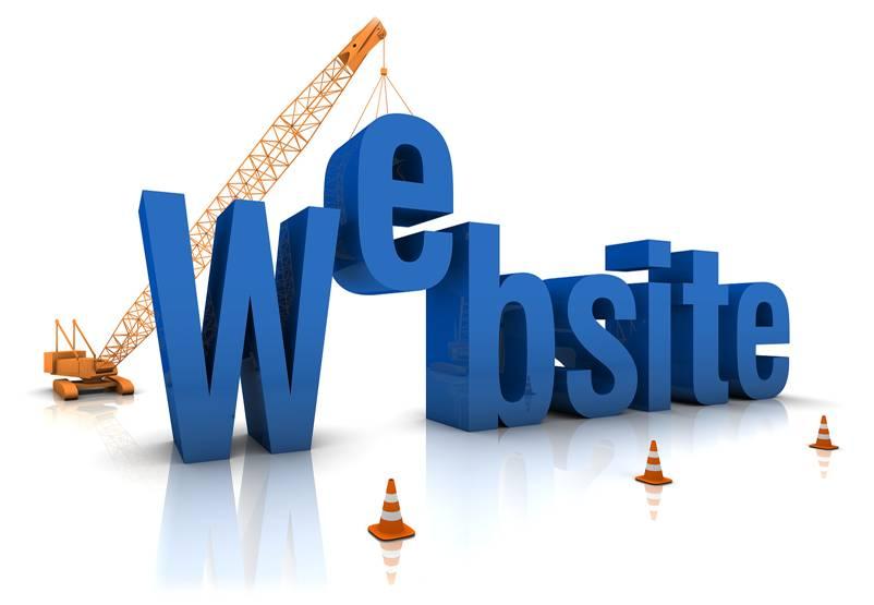 รับแปลเว็บไซต์ รับแปลเอกสาร หาที่แปลเอกสาร ศูนย์แปลเอกสาร 081-625-2552