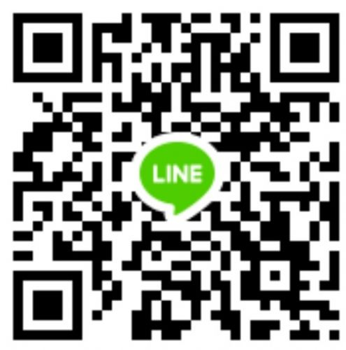 line id qr