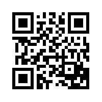 goldenvirtue.qr.businesscard